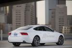 Audi-A7-Sportback-H-Tron 2015 Фото 21