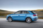 Audi Q3 2015 Фото 03