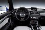 Audi Q3 2015 Фото 05