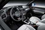Audi Q3 2015 Фото 06