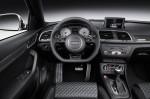 Audi RS Q3 2015 Фото 03