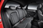 Audi RS Q3 2015 Фото 04