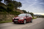 BMW 220d xDrive Active Tourer 2015 Фото 06