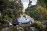 BMW 220d xDrive Active Tourer 2015 Фото 14
