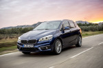 BMW 220d xDrive Active Tourer 2015 Фото 18