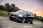 BMW 220d xDrive Active Tourer 2015 Фото 19