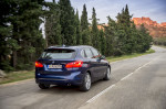 BMW 220d xDrive Active Tourer 2015 Фото 23