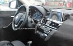 BMW X1 2016 Фото 04