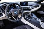 BMW-i8 2015 Фото 05