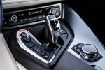 BMW-i8 2015 Фото 06