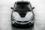 BMW-i8 2015 Фото 13