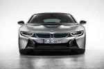 BMW-i8 2015 Фото 14