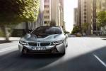 BMW-i8 2015 Фото 18