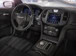 Chrysler 300 2015 Фото 07