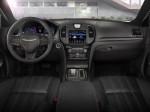 Chrysler 300 2015 Фото 08