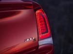 Chrysler 300 2015 Фото 09