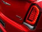 Chrysler 300 2015 Фото 11