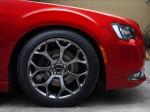 Chrysler 300 2015 Фото 12