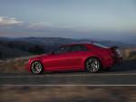 Chrysler 300 2015 Фото 18