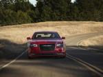 Chrysler 300 2015 Фото 19