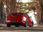 Chrysler 300 2015 Фото 21