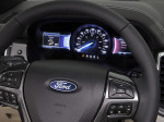 Ford Everest 2015 Фото 13