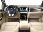 Ford Everest 2015 Фото 14
