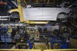 Ford Mondeo Hybrid 2015 Фото 03