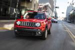 Jeep Renegade 2015 Фото 01