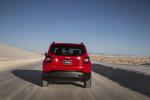 Jeep Renegade 2015 Фото 07
