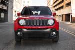 Jeep Renegade 2015 Фото 25