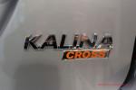 Lada Kalina Cross Волгоград Агат Фото 14