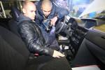 Lada Priora c АМТ П-Сервис Волгоград Фото 42