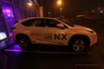Lexus NX 2015 Агат Волгоград Фото 03