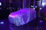 Lexus NX 2015 Агат Волгоград Фото 07