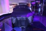 Lexus NX 2015 Агат Волгоград Фото 08