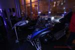Lexus NX 2015 Агат Волгоград Фото 16
