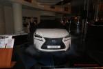 Lexus NX 2015 Агат Волгоград Фото 22
