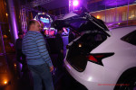 Lexus NX 2015 Агат Волгоград Фото 35