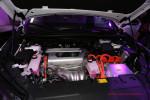 Lexus NX 2015 Агат Волгоград Фото 40