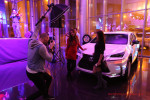 Lexus NX 2015 Агат Волгоград Фото 46
