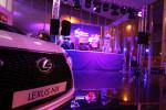 Lexus NX 2015 Агат Волгоград Фото 47