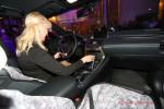 Lexus NX 2015 Агат Волгоград Фото 49