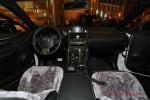 Lexus NX 2015 Агат Волгоград Фото 50