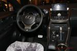 Lexus NX 2015 Агат Волгоград Фото 51
