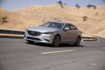 Mazda 6 2016 Фото 03
