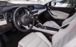 Mazda 6 2016 Фото 12