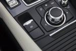 Mazda 6 2016 Фото 13