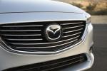 Mazda 6 2016 Фото 25