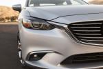 Mazda 6 2016 Фото 26